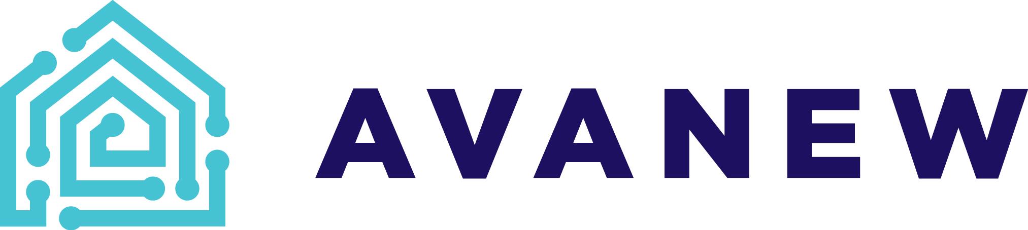Avanew